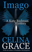 Imago (A Kate Redman Mystery: Book 3)