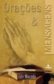 Orações e Mensagens