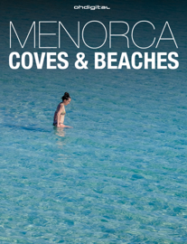 Menorca: coves and beaches