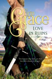 Love in Ruins book