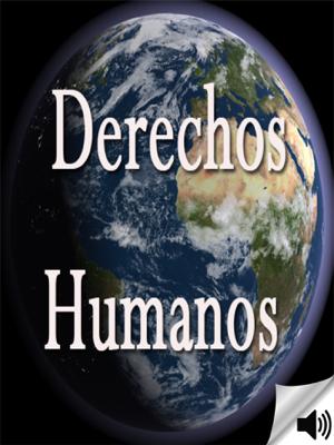Declaración Universal de los Derechos Humanos - Organización de las Naciones Unidas book