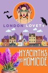 Hyacinths And Homicide
