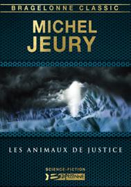 Les Animaux de justice