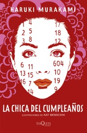 La chica del cumpleaños PDF Download
