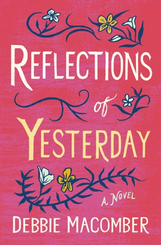 Reflections of Yesterday PDF Download