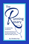The Running Rosary