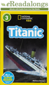 Titanic (Enhanced Edition)