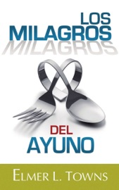 Los milagros del ayuno PDF Download