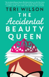 Download The Accidental Beauty Queen
