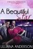 A Beautiful Star: Beautiful Series Book Five
