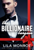 Lila Monroe - The Billionaire Bargain Series Collection  artwork
