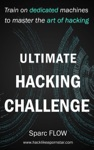 Ultimate Hacking Challenge