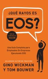 ¿Que Rayos es EOS? read online