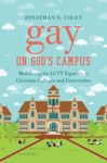 Gay On Gods Campus