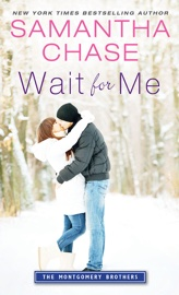 Wait for Me book summary