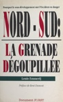 Nord-Sud La Grenade Dgoupille
