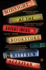 Matthew Sullivan - Midnight at the Bright Ideas Bookstore artwork