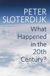 What Happened In The Twentieth Century