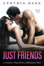 Just Friends PDF Download