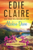 Edie Claire - Alaskan Dawn  artwork