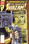 The Power Of Shazam 1995- 39