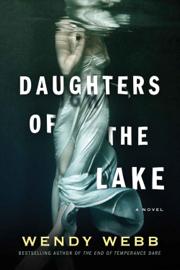 Daughters of the Lake book