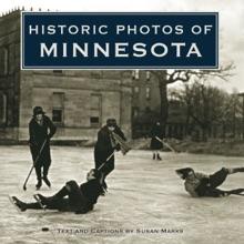 Historic Photos Of Minnesota