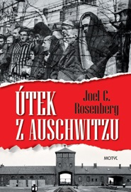 Útek z Auschwitzu PDF Download