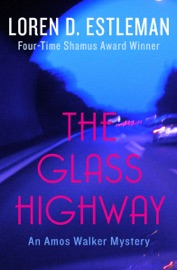 The Glass Highway PDF Download