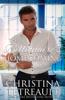 The Billionaire's Homecoming - Christina Tetreault