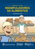 OrganizaciГіn de las Naciones Unidas para la AlimentaciГіn y la Agricultura - Manual para manipuladores de alimentos: Instructor ilustraciГіn