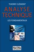 Analyse technique : les fondamentaux