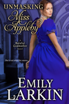 Unmasking Miss Appleby