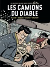 Marc Jaguar - Tome 2 - Les Camions Du Diable