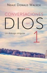 Conversaciones con Dios I Book Cover