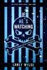 If He's Watching