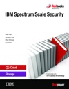 IBM Spectrum Scale Security