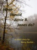 What would Junie B. Jones do?