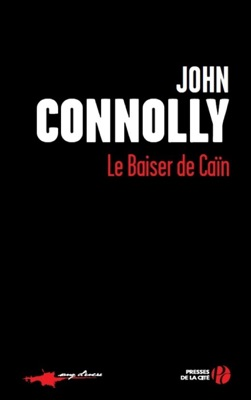 Le Baiser de Caïn pdf Download