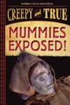 Mummies Exposed