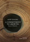 A Commitment To Growth