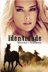 Identidade Book Cover