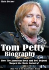 Tom Petty Biography How The American Rock And Roll Legend Shaped The Music Industry Tom Petty  The Heartbreakers Debut