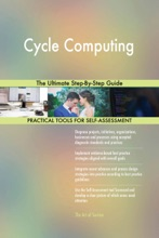 Cycle Computing The Ultimate Step-By-Step Guide