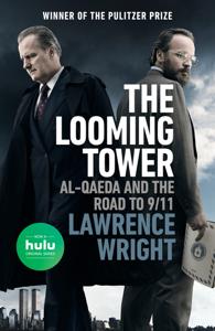 The Looming Tower ebook