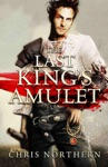 The Last Kings Amulet
