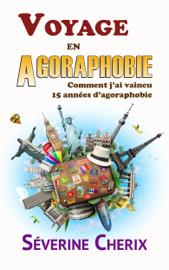 Voyage en Agoraphobie Comment j'ai vaincu 15 années d'agoraphobie