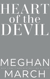 Heart of the Devil PDF Download