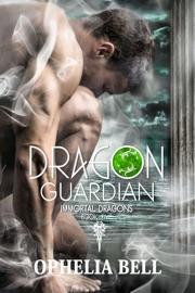 Dragon Guardian PDF Download