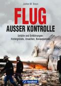 Flug außer Kontrolle - Luftfahrt Dokumentation
